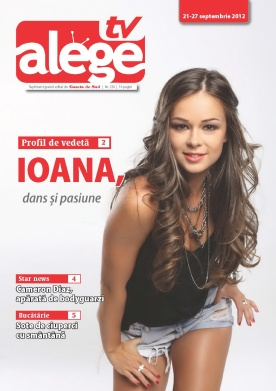 1 2012-09-25 Alege TV1