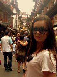 China autentica