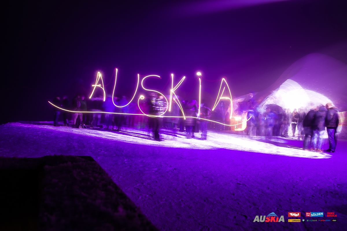 "Austria day 1: bun venit in ""tara shotului binebaut"""